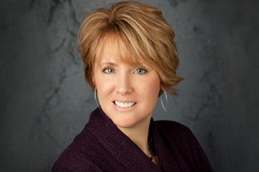 Gail Dockendorf