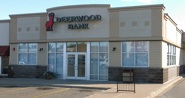 deerwood bank brainerd mn