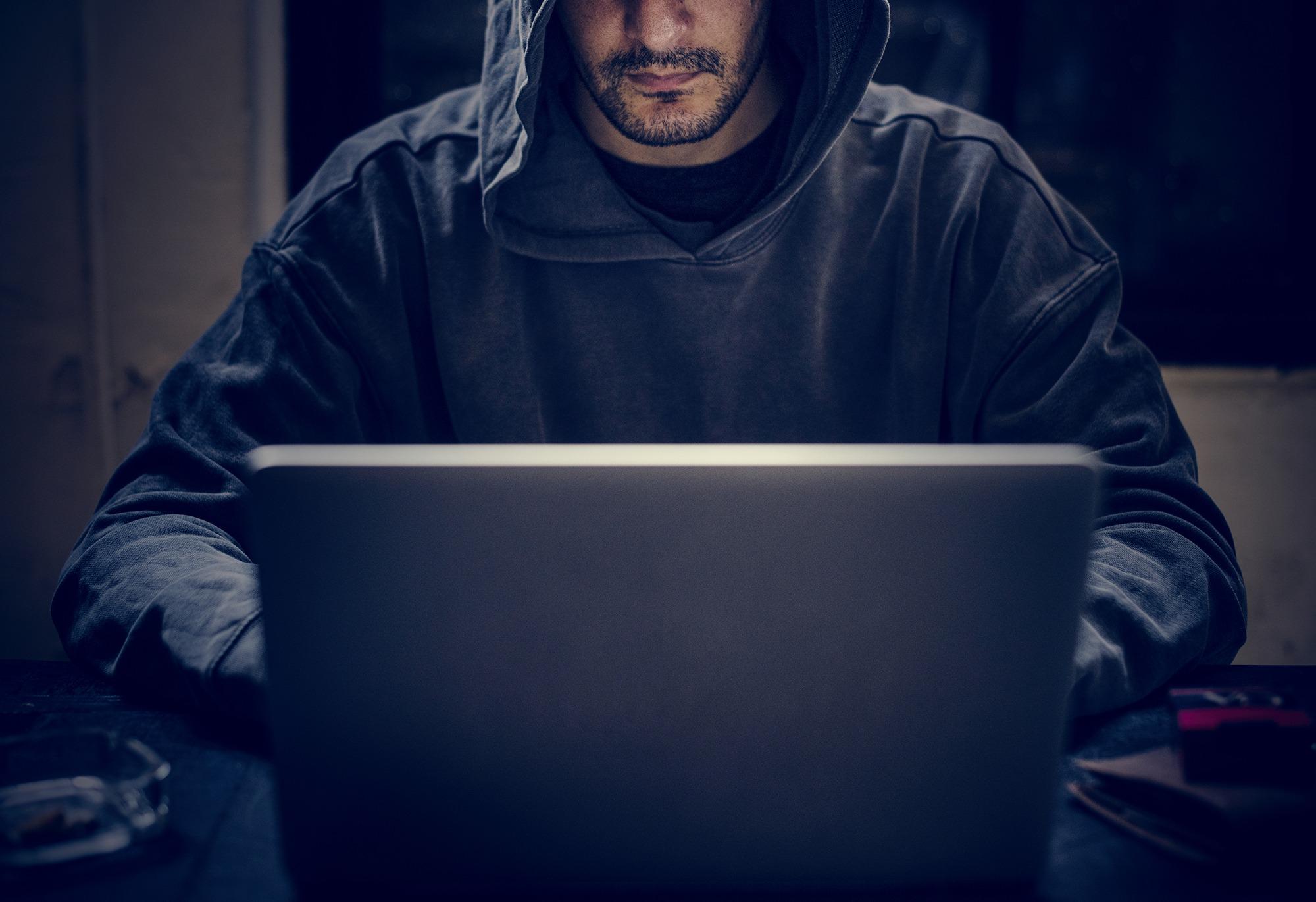 5 Ways to Combat Online Crime