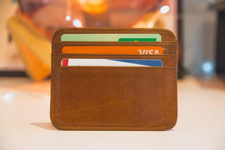 Deerwood Bank Credit Cards