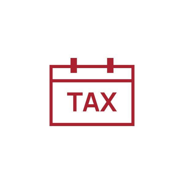 Two Recent Years of Personal and Business Tax Returns