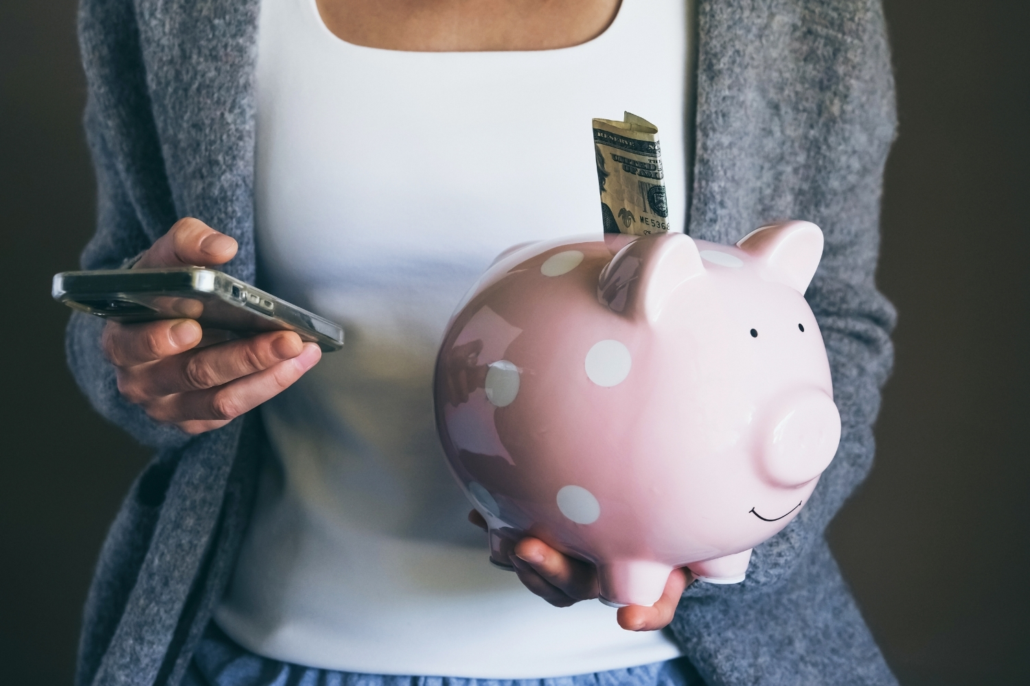 Beginner's Guide to Getting Out of Debt